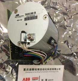 SBC板 800B005-001