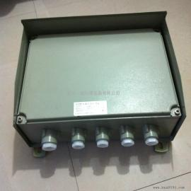 400X300X150增安型防爆接线箱