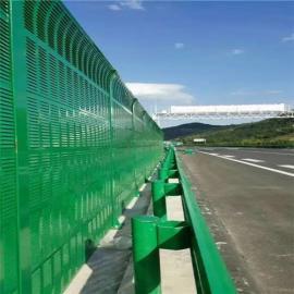 高速公路隔音板