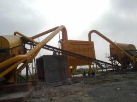 矿山除尘设备-矿山破碎机除尘器-泊头市盛景除尘设备有限公司