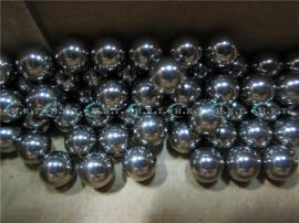 201不�P�球(201 Stainless Steel Balls)SUS201�球