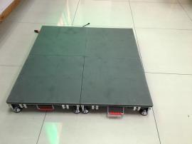 LED地砖电子屏多少钱一平方可以踩的LED电子屏