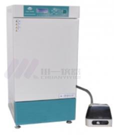川一仪器RGX-350B双面光照多级可调智能型人工气候箱