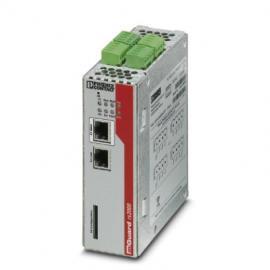 菲尼克斯路由器FL MGUARD RS4000 TX/TX VPN - 2200515