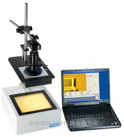 电脑全自动偏光应力仪PTC-702