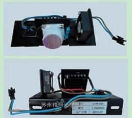 日本应力仪配件光源ASM-595