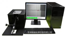 corning五代GG5应力测试仪ASM-200-FAP