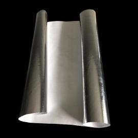 现货大型机械真空包装膜14丝16丝2米宽幅铝塑膜铝塑编织膜