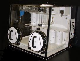 ���室�z�y�x器��氧培�B箱
