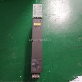 西门子S120电机模块6SL3130-2TE21-8AA3维修