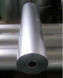 木箱包装膜电器柜模具非标设备真空包装铝箔袋铝膜编织布