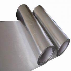 设备真空铝塑膜大型机械包装卷膜真空铝箔复合膜铝箔编织膜