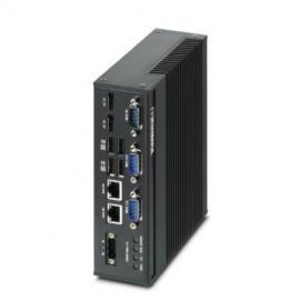 菲尼克斯传输协议转换器 - RESYGATE 3000 - 2400129
