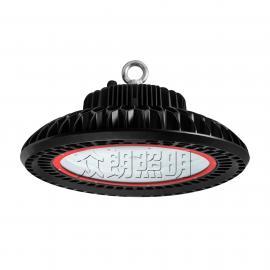YB5330大功率LED高��� 200W,230W YB5330-L200工�V��