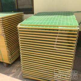 镀锌爬架网片厂 建筑施工