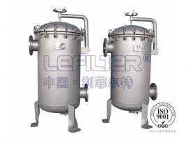 UDF-108全自动自清洗过滤器 不锈钢过滤器 精密过滤器