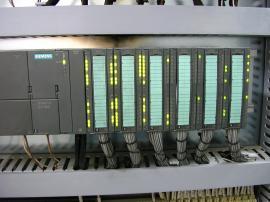 6ES7972-0BB52-0XA0西门子DP接头