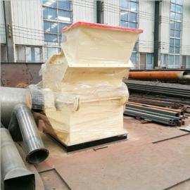 新型高效液压开箱制砂机型号|时产100T|巩义鹅卵石制砂机