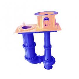 硫酸、高温浓硫酸液下泵
