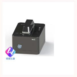UL-2000超微量分光光度计