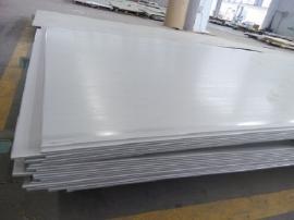 310s不锈钢板耐腐蚀不锈钢板