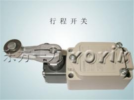 行程开关OWK-1G防水防爆无接触液位开关��d