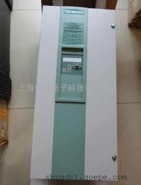 西门子直流调速器维修6RA7018-6DV62-0 免费检测