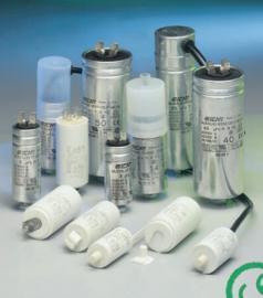 意大利 ICAR (伊卡)电容 MLR 25 L 40120汉达森现货低价售