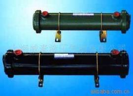 高品�|全系列高效列管式冷�s器GLC2-3.5