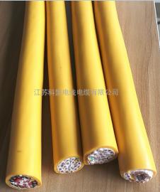 注塑机 热流道温控器电缆 25针热流道电缆 现货销售