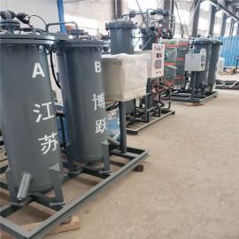 空分制氮机 ,小型制氮机,博跃制氮机,制氮机设备