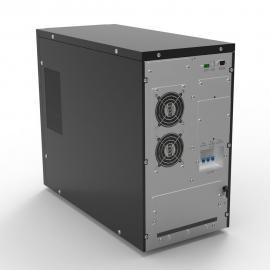 科华UPS电源YTR1106L长机