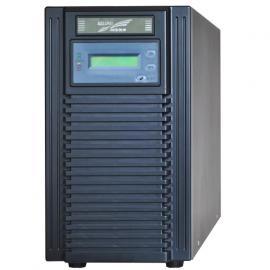 科华UPS电源YTR3115长机