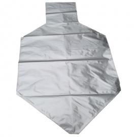硅胶热熔胶聚氨酯胶水袋