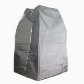热熔胶包装袋定做