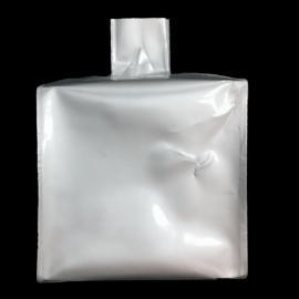 铝塑复合真空包装袋-祺泰