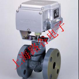 ACTIVAL调节阀VY5115M0011山武AZBIL/YAMATAKE电动二通阀