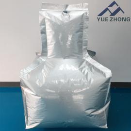 热熔胶铝箔袋