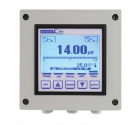 SEKO单参数控制仪表Kontrol80