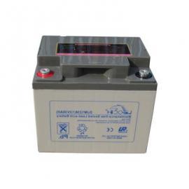理士蓄电池DJM12-38