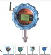 S-IOT300系列物联网云传感器,无线传感器,NB-IOT传感器