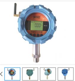 无线传感器液位、温度,压力