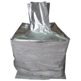 做铝膜吨袋