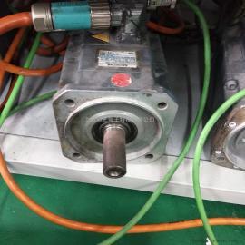 西门子伺服电机维修1FK6042-6AF71-1TH0