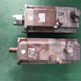 西门子伺服电机轴承坏维修1FK7101-5AF71-1AG0