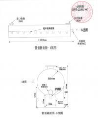 管道式超声波酒类醇化机白酒陈化设备催陈设备