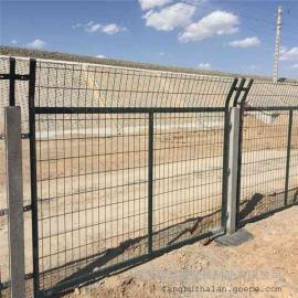 铁路金属热浸锌防护网|现货|定制生产|出售