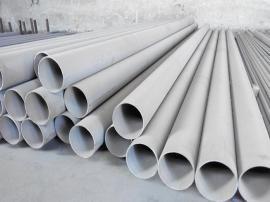 304不锈钢无缝管 化工用不锈钢管 库存现货