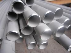 304不锈钢管 直径57mm不锈钢管现货 快速发货