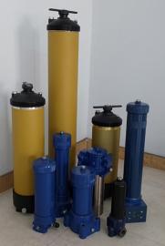 滤芯9661过滤器QrI燃油国产化9661